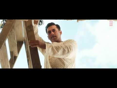 FULL SONG- Chashni - Bharat - Salman Khan, Katrina Kaif - Vishal & Shekhar ft. Abhijeet Srivastava