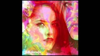 DJ POLLYFONIKA Pollyfonika - Full Blast (Psytrance DJ Set 2016)