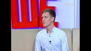Управляющий рестораном: цена на корпоратив в Краснодаре начинается от 1,5 тыс. рублей с человека