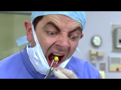 Video di sesso Voronin e ossa fede