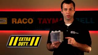 video: MM7420 Jumbo Device Cover