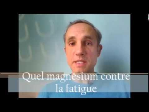 Lhypertension et le dysfonctionnement érectile