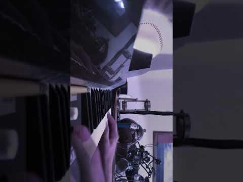 DOOXX's Piano Ballad