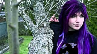 Feint & Boyinaband ft. Veela - Time Bomb(Subtitulada)
