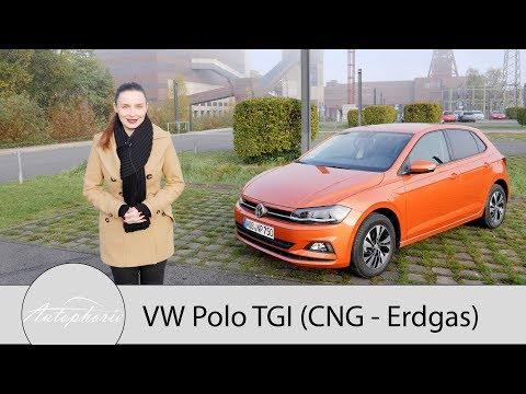 Opel wektra das Benzin oder der Dieselmotor