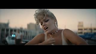 Pink   What About Us (Cash Cash Remix)