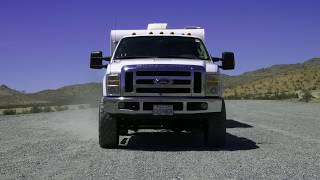 TITAN Fuel Tanks TV Commercial