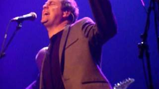 10CC live in Beverwijk 14-04-11 Silly Love.MOV