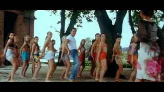 Dil Keh Raha Hai [Mp3 Song] (HQ) With Lyrics - Kyon Ki
