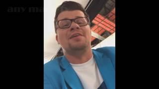 ХАРЛАМОВ, БАТРУТДИНОВ и КАРИБИБДИС Отжигают в Интсаграме / INSTA VIDEO