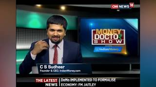 Dont Get Trappeed From Loan Agents | Money Doctor Show | Epp-93
