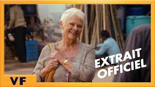 Indian Palace : Suite Royale - Extrait LInvitation [Officiel] VF HD