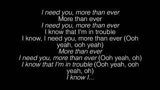 Ty Dolla $ign  Purple Emoji Ft. J Cole Lyrics