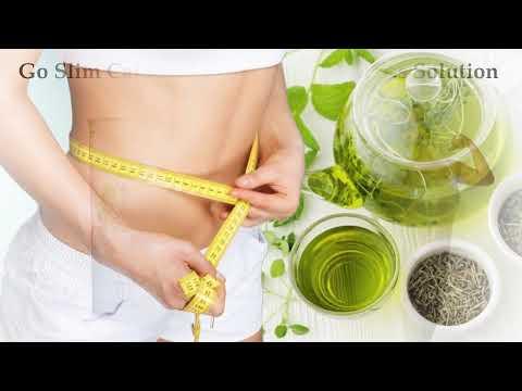 T4 perdre du poids
