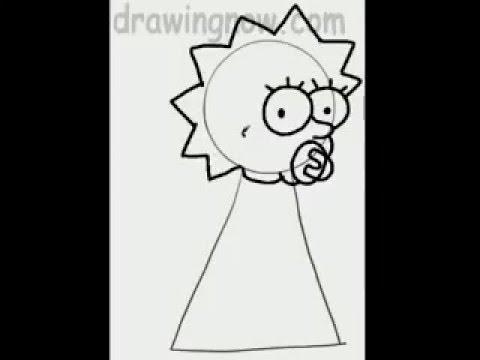 Simpson,  Maggie
