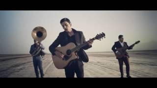 Y Cambio Mi Suerte - Virlán García  (Video)
