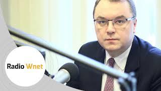 Sałek: Polska nie ma szans na szybkie wyjście od gospodarki opartej na węglu.