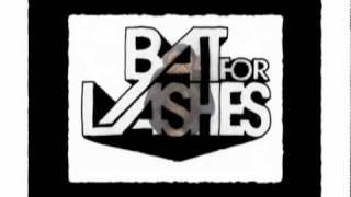Bat for Lashes - Siren Song (Vocals Suppressed)[instrumental]