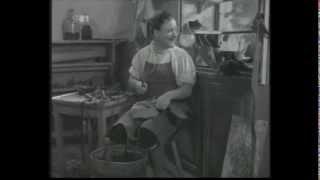 Zwerg Nase 1953 Part 1