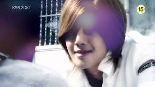 [I'll Be There] Boys Over Flowers BeyondDreamsMEP