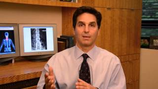 What is the Best Test To Diagnose Your Herniated Disc?