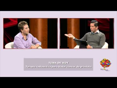 Masaje de la próstata de vídeo en el entorno de vídeo doméstico