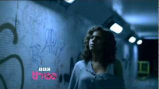 Быть человеком, Changing Faces - Trailer - Being Human 2 - BBC Three