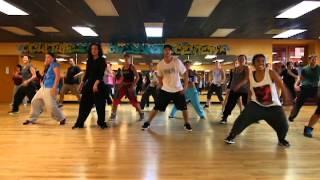 "Chris Urteaga Hip Hop ""As Your Friend"" Afrojack ft Chris Brown"
