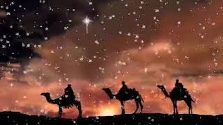 O Little Town Of Bethlehem   Andy Williams