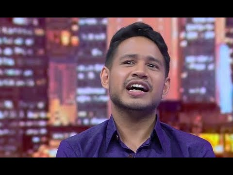 Download Rap Battle | Adu Seru Jokowi vs Prabowo - ROSI (1) HD Mp4 3GP Video and MP3