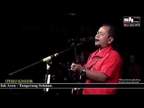 🔴 SK GROUP Edisi Jl.H.SARMAH - PONDOK AREN,  Sabtu, 21 September 2019..