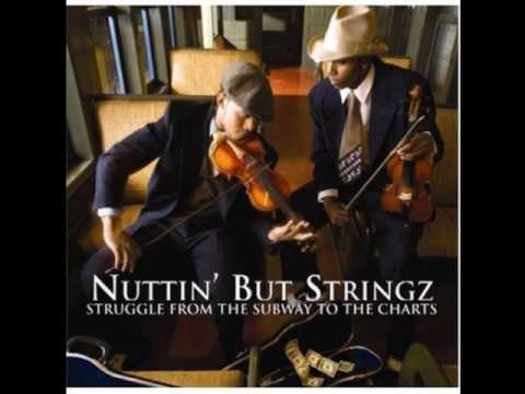 Dance With My Father — Nuttin' But Stringz | Last fm