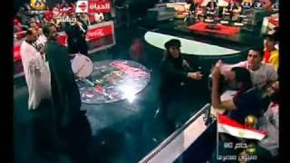 مازيكا زيزي - ليلة في حب مصر تحميل MP3