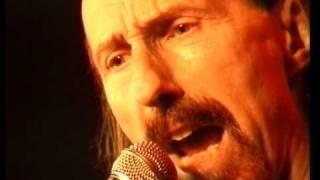 Arthur Brown - Fire - live acoustic Lorsch 2005 - Underground Live TV recording