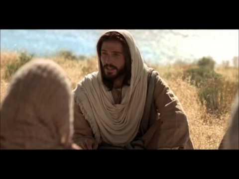 Молитва в скорби слушать