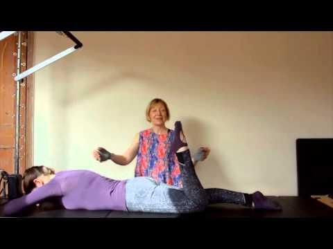 Jak wykonywać ćwiczenia na mięśnie oka