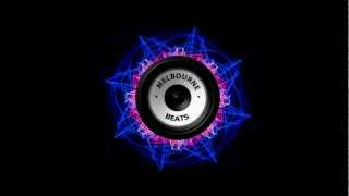 J-Trick & Reece Low - Im So Hot (Mason Flint Trumpet Remix)