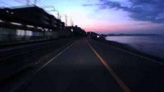 Essáy - Distance & Lights
