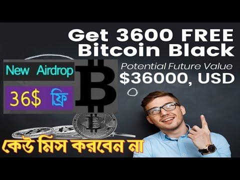 Legjobb bitcoin debit card