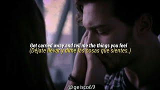 Cuco Feelings   Sub Español (lyric Letra Video)