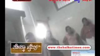 thehalkatimes Mysore Part 1