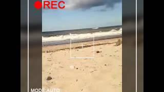 Slava Filatov! Море 2016 Июнь