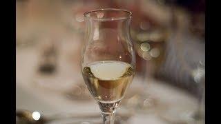 Чача из винограда в домашних условиях без дрожжей