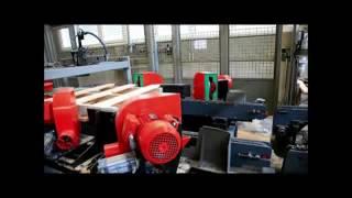 Hoppichler GmbH 6