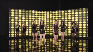 Girl's Day - Expectation (AlexStef K-Mix!)! PROMO ONLY