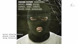 Chasing Victory | Chemicals