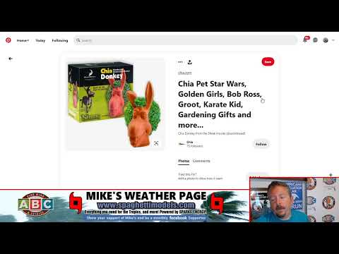 Weather Video – 09/22/20