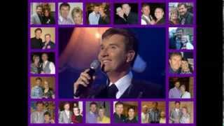 The Way Old Friends Do   Daniel O'Donnell