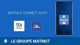 Matmut connect auto video YouTube - YouTube