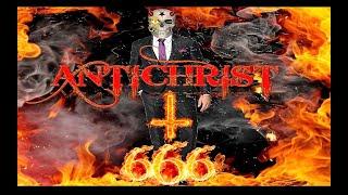 ANTICHRIST ! Les Prophéties avant la Dictature !!
